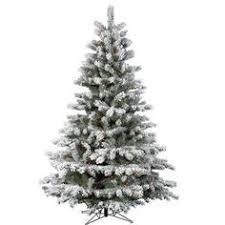 shop for this 12 foot dunhill fir artificial