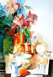 2190 best watercolors 2 images on pinterest watercolor painting