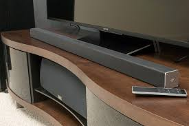 vizio home theater systems vizio sb4551 d5 smartcast 5 1 soundbar review digital trends