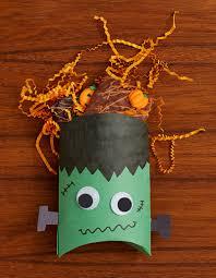 diy halloween treat boxes shari u0027s berries blog