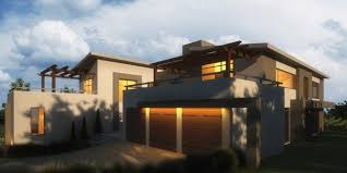 home design za modern house designs pictures south africa