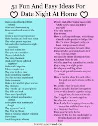 5 date night games marriage blog married and
