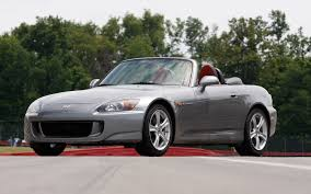 Honda S2000 Sports Car For Sale Report Revived Honda S2000 To Target Mazda Mx 5 Miata