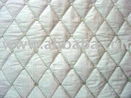 silk dupion quilted fabric buy silk fabric product on alibaba