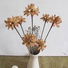 fake flowers for home decor colors dried fake flowers home display suite software installed