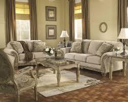 lazy boy living room furniture sets best of lazy boy living room furniture kids room design ideas