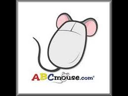 abc mouse teaches bubba computer mouse skills youtube