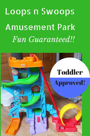 28 best best outdoor toddler toys images on pinterest toddler