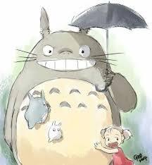 My Neighbor Totoro Single Sofa 15 Best Totoro Images On Pinterest Totoro Graphics And My