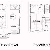 What Is A Dealer Floor Plan Car Dealer Floor Plan Home Images Car Dealership Floor Plan Car