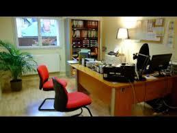 chambre de commerce lisieux bureau commerce