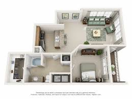 century village floor plans charlotte apartments century highland creek home