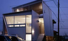 Best Japanese Small Home Design Interior Design Ideas
