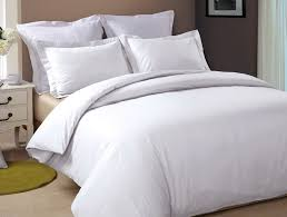 Duvet At Ikea Ikea Queen Duvet Cover Size Home Design Ideas