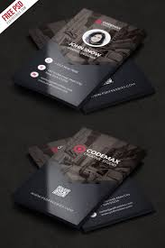 Avery Template For Business Cards Yarn Business Card Templates Free