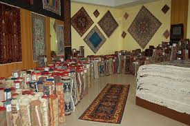 tappeti iranian loom iranian loom tappeti persiani idee per la casa