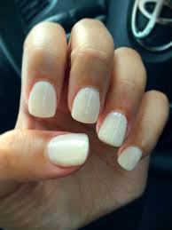 62 best nails images on pinterest enamels make up and hairstyles