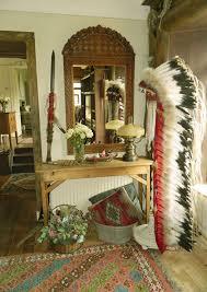 native american home decorating ideas native american art western interior design