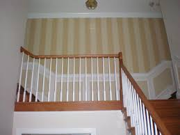 residential painting services broughton painting u0026 decorating in