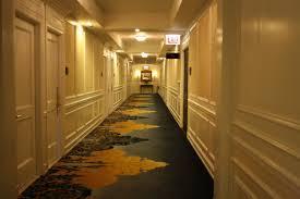 the drake hotel chicago saving room for dessert