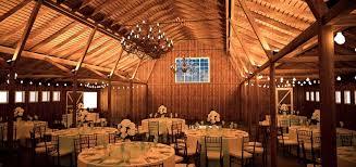wedding venues in nashville tn barn wedding venues nashville tn lcd enclosure us