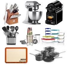 kitchen appliance companies huge kitchen sale 50 off kitchenaid stand mixers calphalon sets