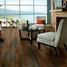 Armstrong Laminate Tile Flooring Hdf Laminate Flooring Click Fit Wood Look Residential