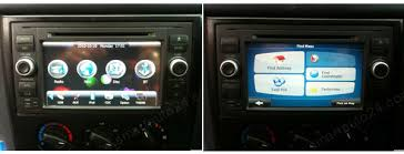 2007 ford focus radio ford focus gps dvd navigation system with radio gps ipod tv