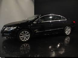 volkswagen singapore buy used volkswagen passat cc 1 8t at 3574h7 car in singapore