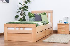 Single Bedroom Single Bed