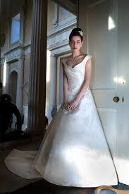 wedding dresses manchester wedding dresses chiffon wedding dresses wedding dresses
