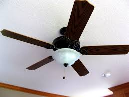 hampton bay ceiling fans mounted bathroom light with fan vent