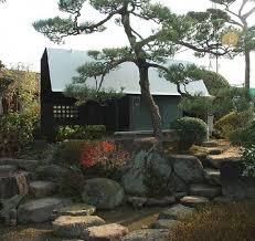 exotica japanese style garden designs ideas my home design journey
