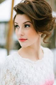 vintage hairstyles for weddings 30 ways to style short hair for your wedding bridal musings