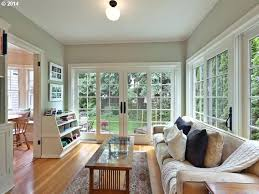 colonial style home interiors colonial house interior design house a image result for pictures of