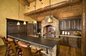 home interior cowboy pictures home interiors cowboy theme devtard interior design