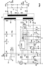 patent us5319259 low voltage input and output circuits with