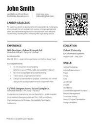 Entry Level It Resume Template 40 Best Creative Diy Resumes Images On Pinterest Resume