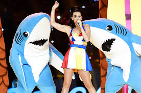 katy perry left shark design rejected by trademark examiner