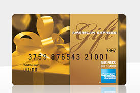 gift card offers save on amex gift cards by stacking numerous offers free shipping