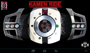 diend driver apk kr decade henshin belt apk free entertainment app for