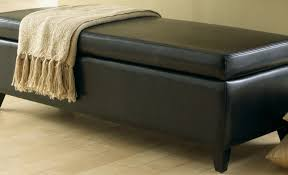 Living Room Ottoman by Bench Creative Design Living Room Storage Bench Ideas Living