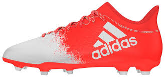 womens football boots uk adidas s shoes football boots uk discount sale