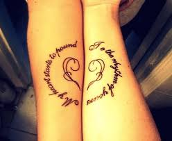 100 broken hearts tattoo broken heart tattoo ideas tattoo
