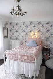 Vintage Style Girls Bedroom 30 Best Kindred Vintage Blog Images On Pinterest Dough Bowl