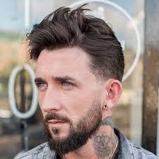 low haircut low fade haircut men s hairstyles haircuts 2018