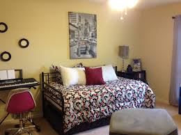 another great volunteer project with houston furniture bank divas