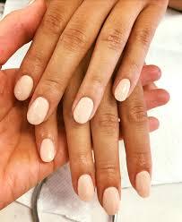 white lotus nails u0026 spa home facebook