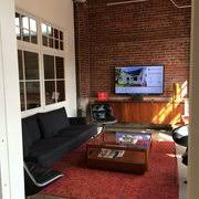 livingroom realty living room realty 18 reviews real estate services 2625 se