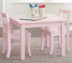 play table and chairs pottery barn kids playroom furniture sale save 30 on kitchens